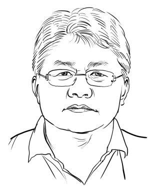 张斌:探寻世界杯规律 书写新的篇章
