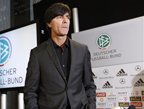 视频:德国队23人大名单出炉 拜仁7虎将在列