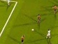 第119球:斯洛伐克获点球 维特克罚进别南非
