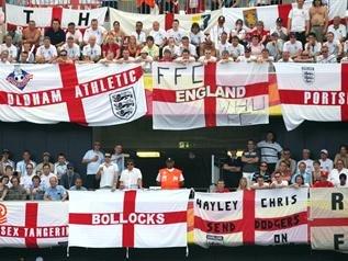 三狮VS美国全数据 一比赛令英格兰人刻骨铭心