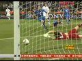 视频:F组出线形势 意大利队只能赢球保晋级