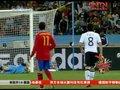 视频:西班牙式控球击败德国 晋级决赛战荷兰
