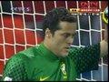 视频:范佩西任意球攻门 用力过大直奔观众席