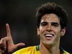 视频:世界杯32强32巨星列传之 桑巴王子卡卡