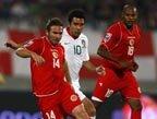 视频:C罗缺阵无碍大局 葡萄牙4-0大胜马耳他