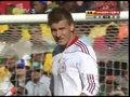 视频:本特纳进攻心切无奈越位 丹麦队陷苦战