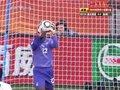 视频集锦:塞尔维亚0-0加纳 上半场精彩集锦
