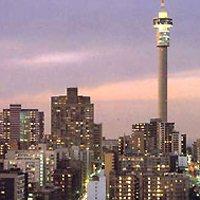黄金之地——南非面积最小的豪登省