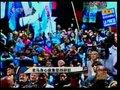 视频:阿根廷挽留马拉多纳 马大帅坚持辞职