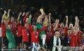西班牙队获得冠军(58)