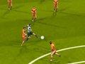 3D进球视频合辑:荷兰挺进决赛 乌拉圭保尊严