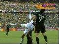 视频:南非VS墨西哥 东道主连续角球威胁对手