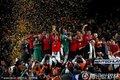 西班牙队获得冠军(54)
