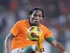 视频:世界杯32强32巨星列传 中锋魔兽德罗巴