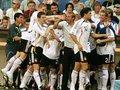 德国队06年世界杯精彩回顾