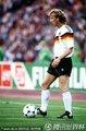 德国西班牙经典对决(56)