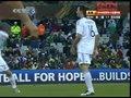 视频:希腊尼日利亚55-60分钟 齐奥里斯黄牌