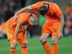 视频:南非影像荷兰队 郁金香三度梦碎决赛