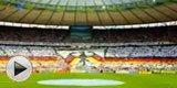 06德国世界杯主题曲-《我们生命中的时光》