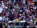 视频:太极虎闯进十六强 韩国足协重奖球队