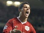 视频:世界杯32强32巨星列传 葡萄牙传奇C罗