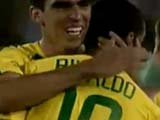 视频:世界杯决赛回顾 巴西七进决赛五次夺冠