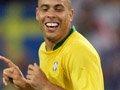 06世界杯进球FLASH:罗纳尔多再破门锁定胜局