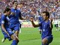 06世界杯进球flash:吉拉迪诺鱼跃冲顶得分