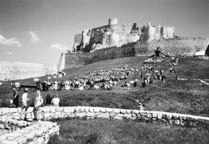 现代快报:城堡之国斯洛伐克 希望踢出奇迹
