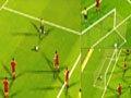 第21球:麦孔为五星巴西正名 卡式射门重出现