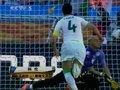 视频:魅力世界杯 小组赛-八分之一进球集锦