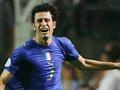 FLASH:意大利2-0胜德国 全场比赛实况图解