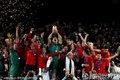 西班牙队获得冠军(7)