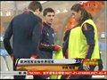 视频:西班牙期待决赛 欧洲冠军目标世界冠军