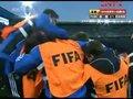 视频:希腊尼日利亚70-75分钟 恩耶亚马救险