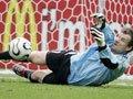 06世界杯进球FLASH:点球大战德国淘汰阿根廷