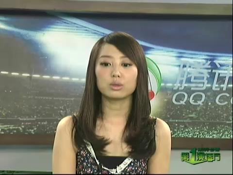 时尚世界杯06期:思思详解最实用卸妆秘诀