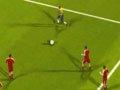 巴西3D进球集锦:团队默契配合 麦孔惊世一击