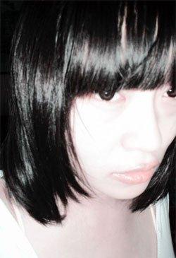 腾讯美女写手团 林小淼简介