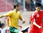 视频:世界杯32强出线历程 澳大利亚横扫亚洲