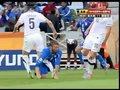 视频策划:新西兰黑肘横行 卫冕冠军苦不堪言
