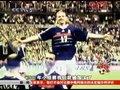 视频:齐达内仍深爱足球 欣赏比赛是一种享受