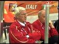 视频:意大利vs新西兰 战前两队教练表情沉稳