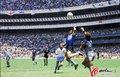 世界杯英格兰与阿根廷