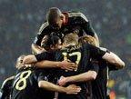 视频:南非影像-德国 四夺季军创纪录