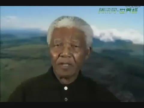 视频:揭幕战南非PK墨西哥 东道主战妖人军团