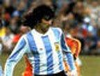 视频:肯佩斯世界杯经典回眸 阿根廷本土称雄