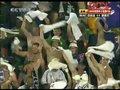 视频:巴拉圭VS新西兰85-90分钟 补时无建功