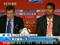 视频:FIFA拒绝承认误判 怪现场回放争议镜头