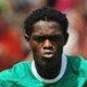 尼日利亚世界杯大名单之阿德勒耶